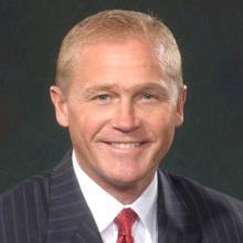 Erik Prues