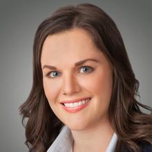 Stephanie Hagglund